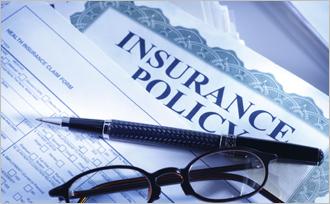 医療保険事前加入