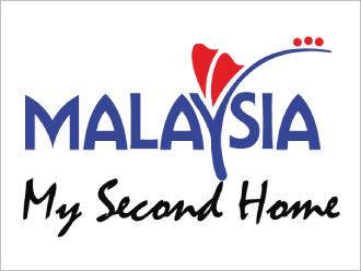 マレーシアMM2Hビザの存在