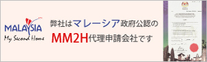 MM2Hライセンス書